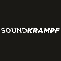 Profile image for soundkrampf