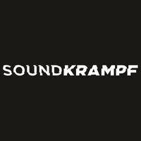 Profile image for soundkrampf