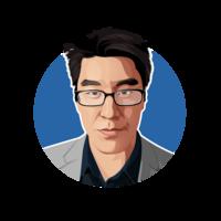 Profile image for Genki