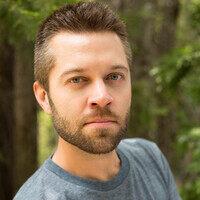 Profile image for Mark Johanson