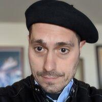 Profile image for spambledeggs