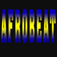 Profile image for afrobeat332