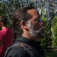 Profile image for Nich Foto