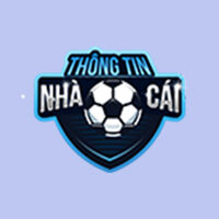Profile image for thongtinnhacaicom