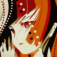 Profile image for han019ys