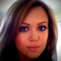 Profile image for ibsenvoss75ikfgqg