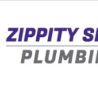 Profile image for zippitysplitplumbing