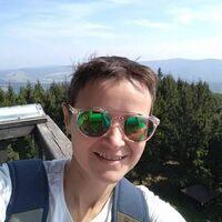Profile image for jcomebac