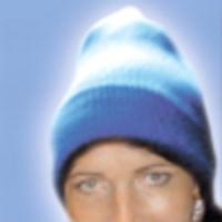 Profile image for kejseraarup16dizdjw