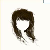 Profile image for techrab