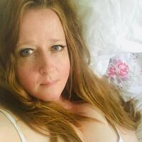 Profile image for EmmaD7676