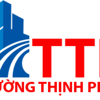 Profile image for vlxdtruongthinhphatvn