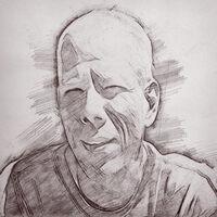 Profile image for michaelzuzel