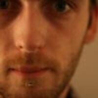 Profile image for kleinklint08qbisrz