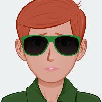 Profile image for debroahorder0820