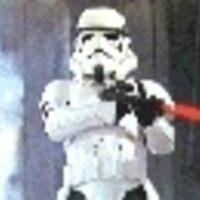 Profile image for klitvasquez98qlwjpp