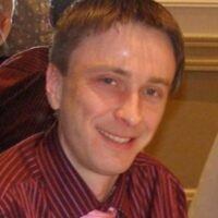 Profile image for leebw