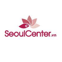 Profile image for seoulcentervn