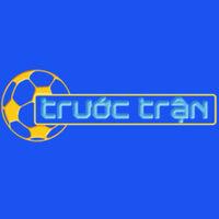 Profile image for truoctrancom