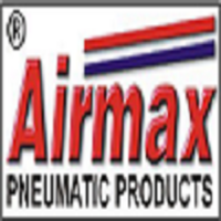 Profile image for airmaxpneumatic