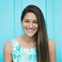 Profile image for Skye Sherman