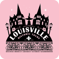 Profile image for Louisville Historic Tours