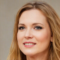 Profile image for suzanneruffin