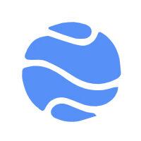Profile image for kibocodee