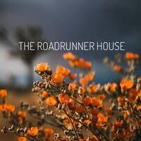 Profile image for The Roadrunner House