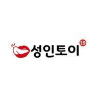 Profile image for Seongin Yongpum