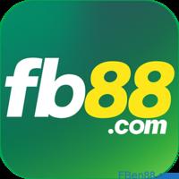 Profile image for fben88