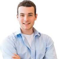 Profile image for edwin89565