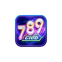 Profile image for 789clubgame