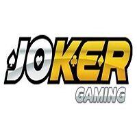 Profile image for linkjoker123