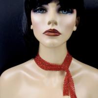 Profile image for melbadevito