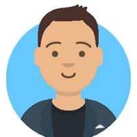 Profile image for BartekSoltys