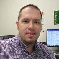 Profile image for Forrest Moyer