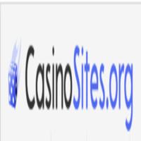 Profile image for ashleersmith50