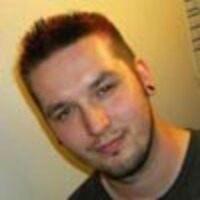 Profile image for risagerbendsen86makkre