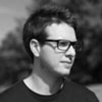 Profile image for brantleydohn17fberxg
