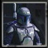 Profile image for irataylor