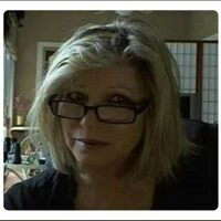 Profile image for arieldove