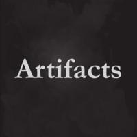 Profile image for artifactspod
