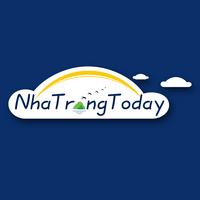 Profile image for nhatrangtoday