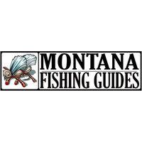 Profile image for montanafishing