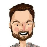 Profile image for derekawalker
