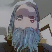 Profile image for bryanr115