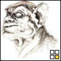 Profile image for denesegottshall