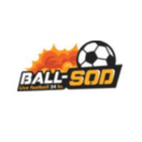 Profile image for ballsodthai