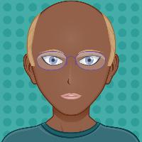 Profile image for carrolalessio74